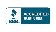 A+ Rating – Better Business Bureau – Fleming Construction LLC