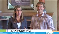Zak Fleming – DSM Living