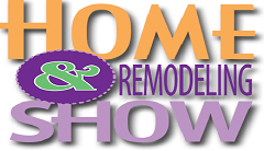 Fleming Construction featured in 2014 Home and Remodeling Show