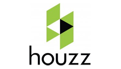 Fleming Construction LLC Receives Best Of Houzz 2014 Award For Customer Satisfaction
