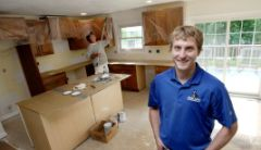 Creating Dream Homes No Easy Task- The Des Moines Register