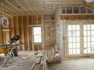 Whole Home Remodeling A Step By Overview