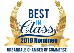 Fleming Construction added to Best in Class list