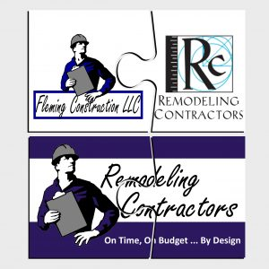 Fleming Construction and Remodeling Contractors Announce Merger